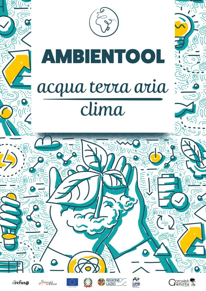 Grafica-Abientool-01-724x1024