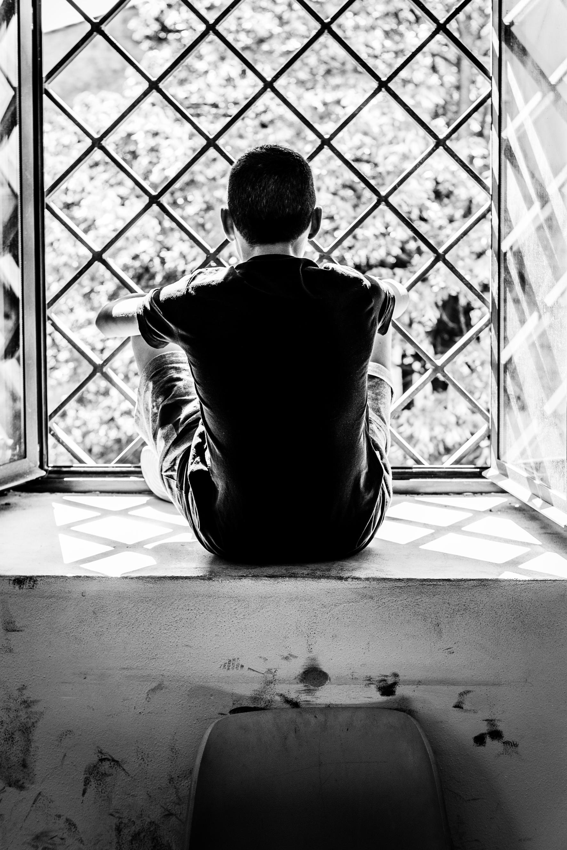 © Manuel Palmieri  Mozart14_Le Canzoni di Leporello_2
